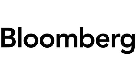 بلومبرغ تدعم جهود التحول الرقمي لدى سيكو