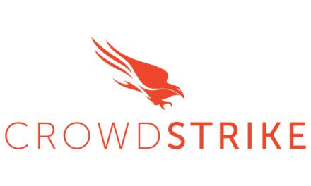 """شركة """" كراود سترايك"""" تُشارك في جلسات مؤتمر """"فيرتشوبورت"""" المقبل لأمن المعلومات"""