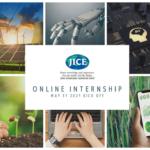 طلاب الإمارات ينضمون لأول مرة إلى دورات تدريبية رقمية مع شركات يابانية رائدة
