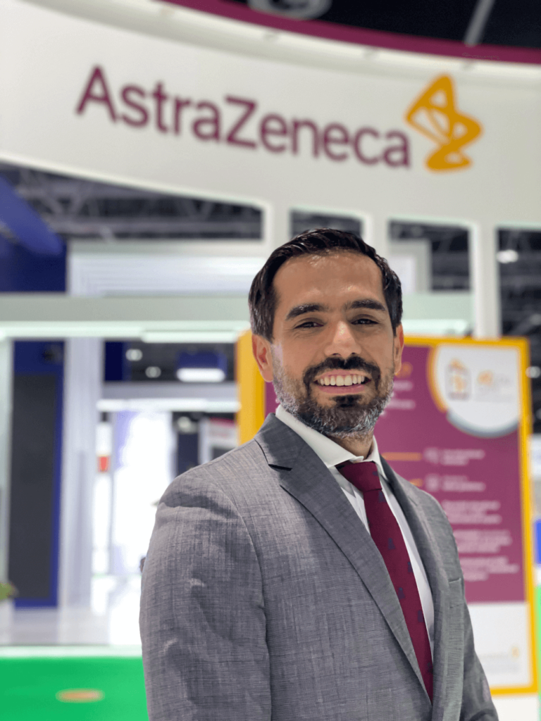 qutaiba-al-manaseer-government-affairs-director-middle-east-and-africa-astrazeneca