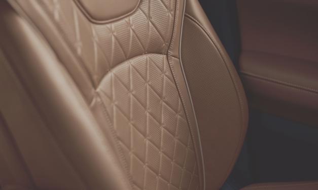 إنفينيتي تنتج فيلماً بعنوان مواجهة تحديات الحياة بأناقة مع سيارة QX60 الجديدة كلياً أحدث سياراتها الرياضية الرائدة مُتعددة الاستخدامات