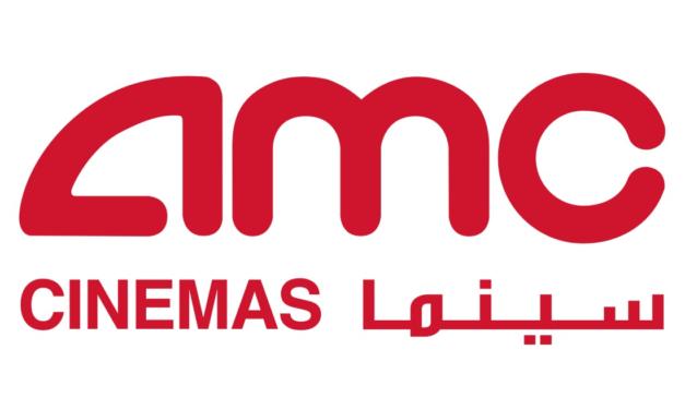 """AMC سينما تطلق مبادرة """"مقدرينكم"""" بالتعاون مع وزارة الصحة"""