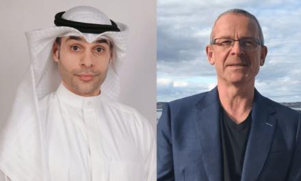 Ooredoo الكويت تختار نظام الشحن من إريكسون للإرتقاء بتجربة عملائها الرقمية