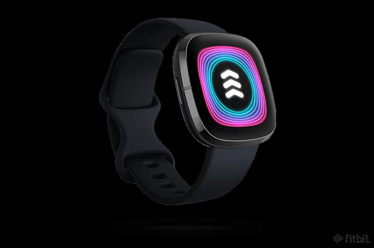 Fitbit-sense-celebration-image