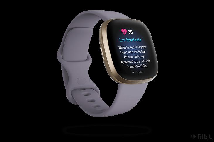 Fitbit-versa3-HighLowHR-image