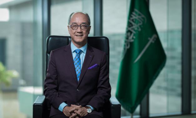 كاوست تطلق أول دورة لريادة الأعمال باللغة العربية عبر منصة إيدكس