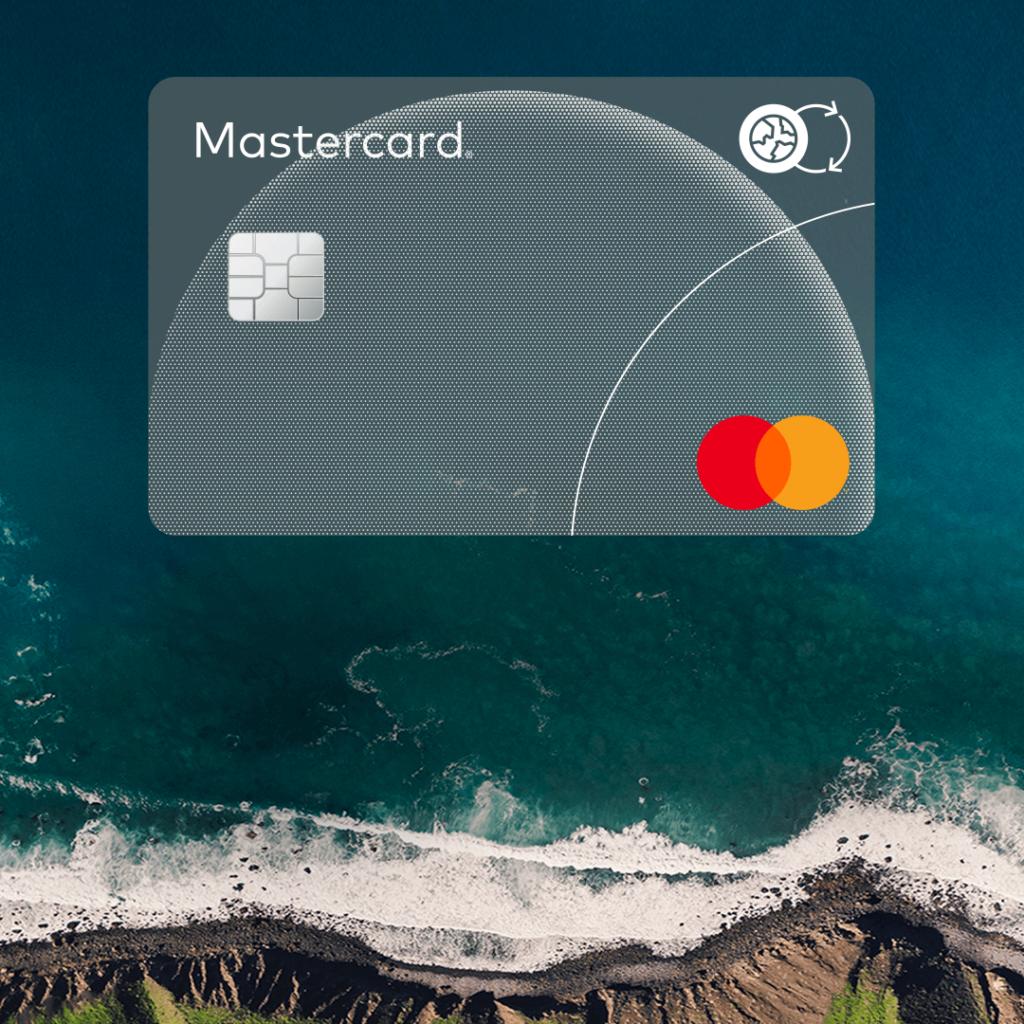 Mastercard Social_Cards-2R_A-notext