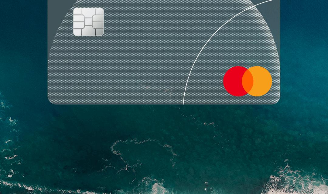 بطاقات ماستركارد المستدامة تعزز من خيارات المستهلكين لمستقبل أكثر مراعاة للبيئة