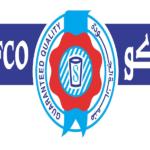الشركة السعودية لمنتجات الألبان والأغذية «سدافكو» تعلن عن تحقيق أداء قوي في كل من المبيعات وصافي الأرباح للسنة المالية 2020-2021
