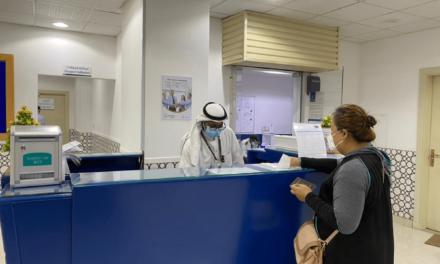 أهم خمس أشياء يجب أن تعرفها قبل تجديد جوازات السفر الفليبينية الإلكترونية في المملكة العربية السعودية