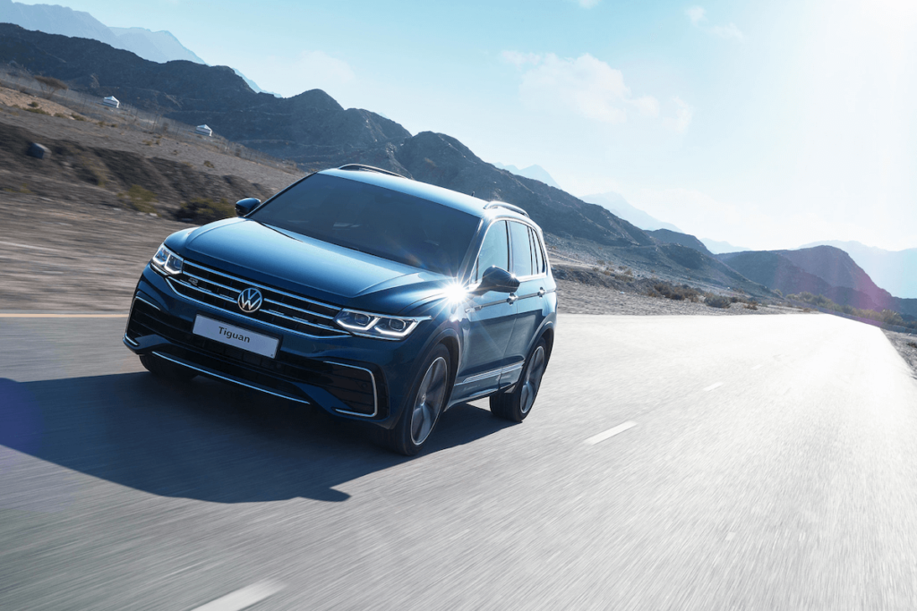 Volkswagen-Tiguan-Press-Images-2021-Re-edits-5mb-11