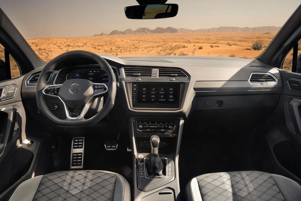 Volkswagen-Tiguan-Press-Images-2021-Re-edits-5mb-13