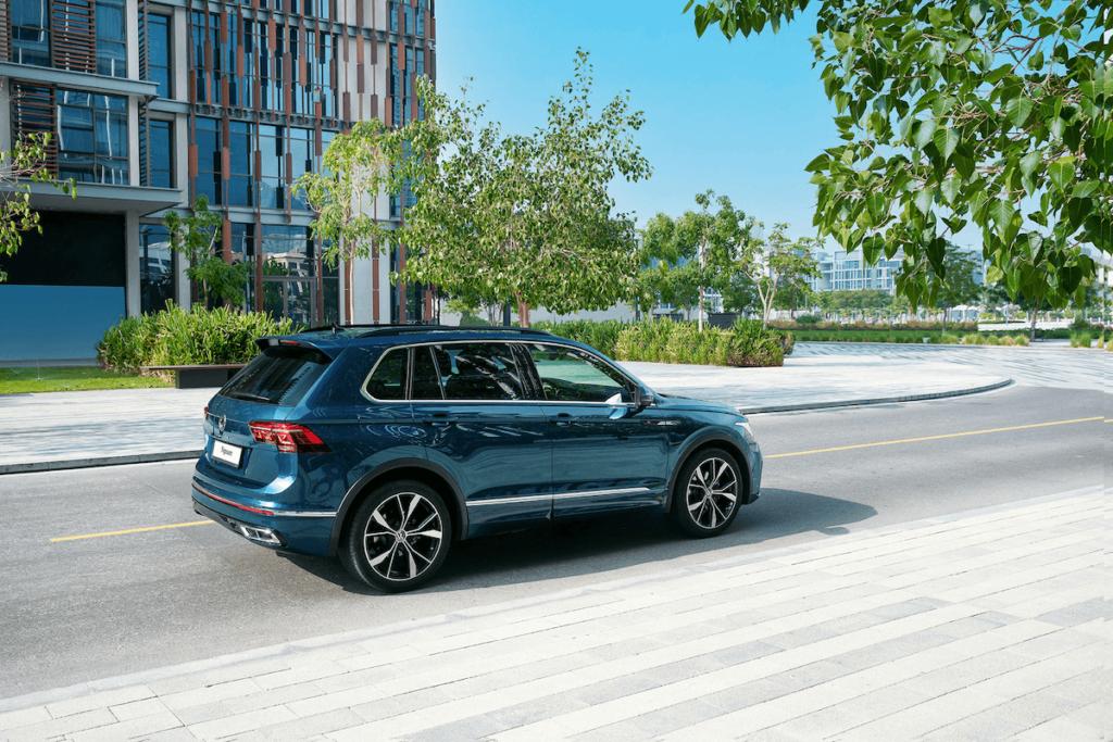 Volkswagen-Tiguan-Press-Images-2021-Re-edits-5mb-20