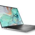 الكمبيوتر المحمول الجديد Dell XPS 15 TGL و XPS 17 TGL
