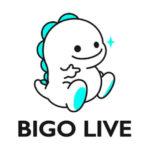 """""""بيجو لايف""""Bigo Live  تعرض 4 نقاط موضوعية لمعرفة التأثير المحتمل لتقنية """"البث المباشر"""" على نمو الشركات في عالم ما بعد كوفيد-19"""