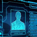 كاسبرسكي تكشف النقاب عن حملة تجسس رقمي في الشرق الأوسط استمرت 6 سنوات