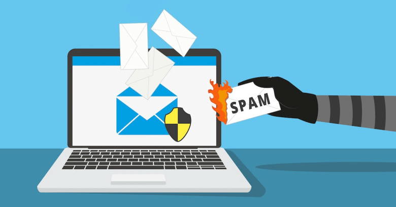كاسبرسكي ترصد نموًا مضاعفًا في هجمات انتحال الهوية عبر البريد الإلكتروني في الأشهر الأخيرة