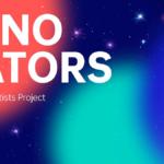 أوبو تطلق OPPO Renovators 2021 لتمكين المبدعين والفنانين في تحقيق طموحاتهم