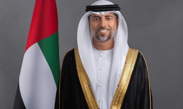 الإمارات تبرز قدرتها على الاستجابة القياسية للسيطرة على الحوادث البحرية وإدارة المخاطر