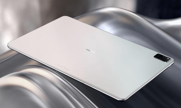 واحد من أفضل الأجهزة اللوحية التي يمكن اقتناؤها عام 2021 في السعودية لماذا يعتبر جهاز HUAWEI MatePad Pro مقاس 12.6 بوصة هو الخيار الأفضل