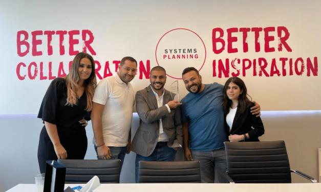 """مارس وآدكولوني تحققان نجاحاً لافتاً في الشرق الأوسط وشمال أفريقيا مع حملة """"بي-كايند"""" التفاعلية على ألعاب الهاتف المحمول"""