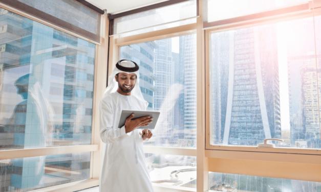 بحسب دراسة صادرة عن ماستركارد: الشركات الصغيرة والمتوسطة في الشرق الأوسط وإفريقيا ترى في الدعم الحكومي والسياسات الفعالة عنصراً أساسياً للنمو المستقبلي