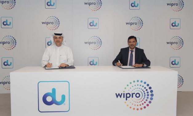 دو ويبرو تطلقان منصة جديدة متعددة السحب لتمكين المؤسسات في دولة الإمارات من إدارة أنظمة البنية التحتية وترحيلها إلى السحابة