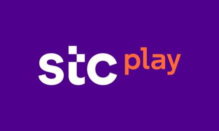stcplay  تطلق أضخم مسابقة مليونية للألعاب الإلكترونية ولأول مرة في المملكة